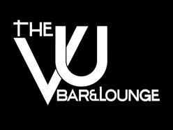 TheVU Bar & Lounge