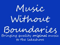 Music Without Boundaries