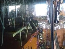 Wanderers Tavern