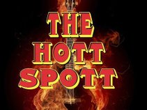 "The Point After is ""The Hott Spott"""