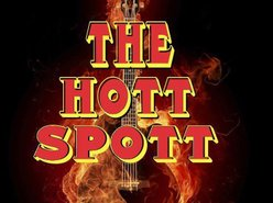 """The Point After is """"The Hott Spott"""""""