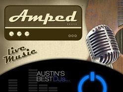 Amped Austin