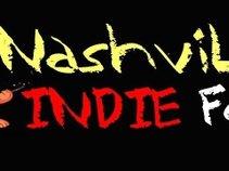 Nashville Indie Fest