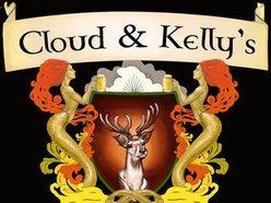 Cloud & Kelly's Public House
