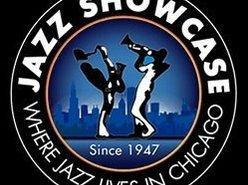 Joe  & Wayne Segal's Jazz Showcase