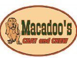 Macadoo's Chat and Chew