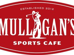 Mulligan's Sports Cafe