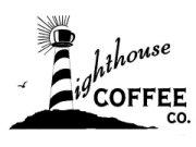 Lighthouse Coffe Company