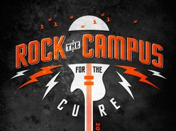 Rock the Campus for the Cure