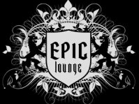 The Epic Lounge