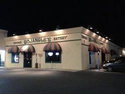 Bojangles Bar & Eatery