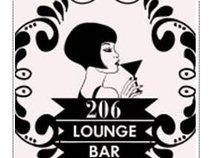 206 Lounge
