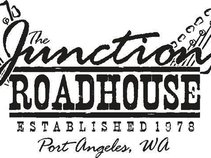 The Junction Roadhouse PA