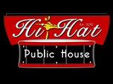 Hi Hat Public House
