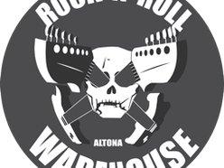 Rock'n'Roll Warehouse