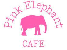 The Pink Elephant & Tres Cantina
