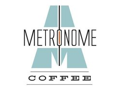 Metronome Coffee