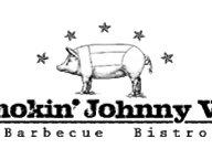 Smokin' Johnny V's BBQ
