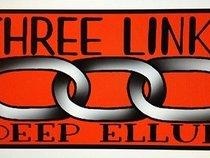 Three Links - Deep Ellum