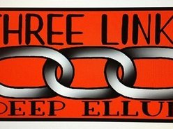 Three Links - Deep Ellum