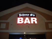 Johnny G's Lakeland