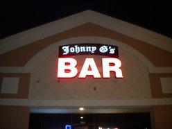 Johnny G's Lakeland