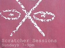 The Scratcher Sessions