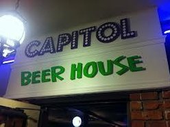 Capitol Beer House