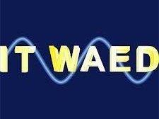 It Waed