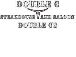 Double C Steakhouse and Saloon