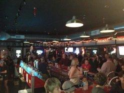 Legends Bar & Grille
