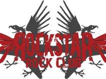ROCKSTAR ROCK CLUB