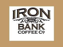 Iron Bank Coffee Company