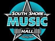 South Shore Music Hall