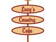 Lucy Country Cafe