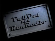 PULL OUT AND RUN RADIO WEDNESDAYS