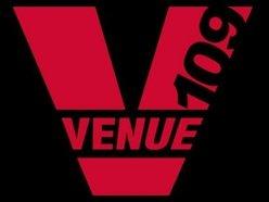 Venue 109 - The Cabin