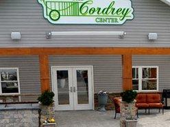 Cordrey Center