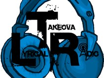Lyrical Takeova Radio
