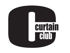 Curtain Club