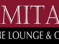 Armitage Wine Lounge & Cafe
