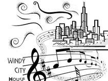 Windy City House Concerts
