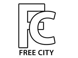 Free City Entertainment