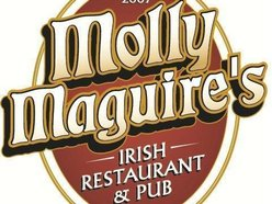 Molly Maguires Restaurant and Pub