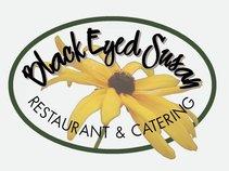 Black Eyed Susan Restaurant