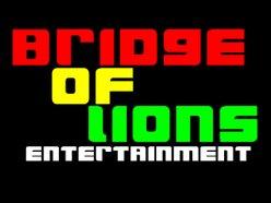 Bridge of Lions Entertainment