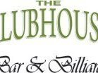 The Clubhouse Bar and Billiards