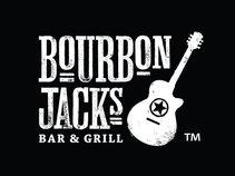 Bourbon Jacks Bar &Grill