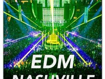 EDM Nashville