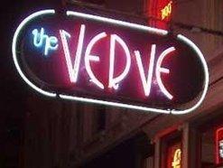 The Verve Nightclub
